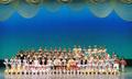 西島バレエ・スタジオ 第2回発表会